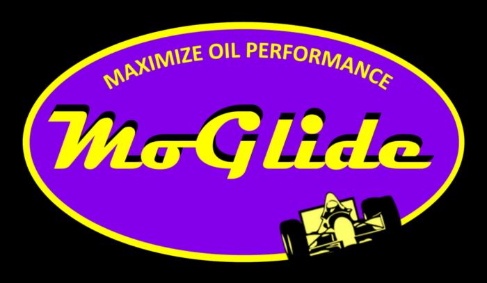MoGlide